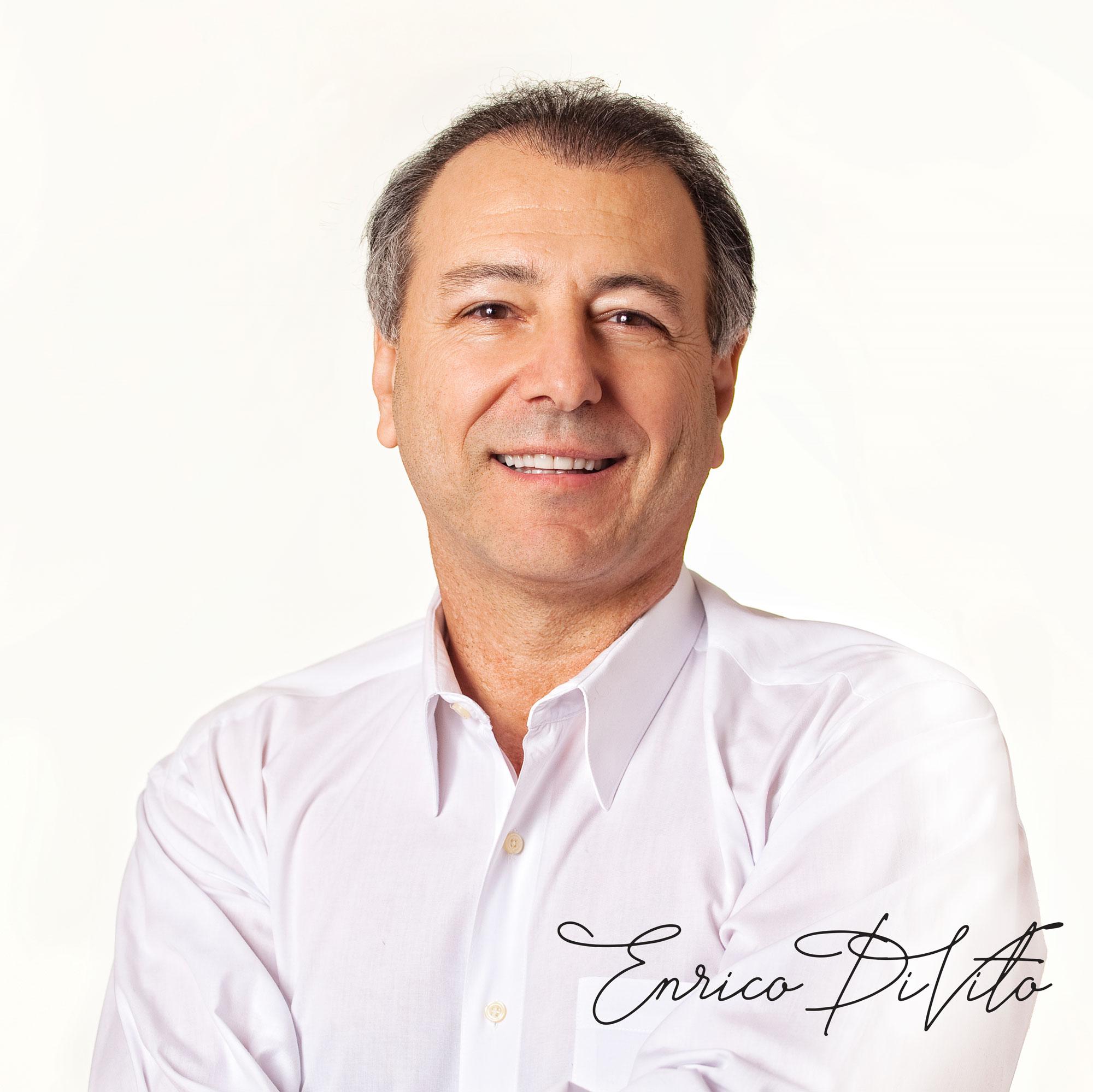 Dr-Enrico-Divito