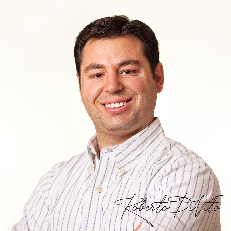 Dr. Rob DiVito
